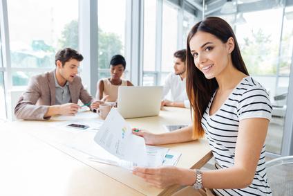 Elearning redaction professionnel pour les entreprises