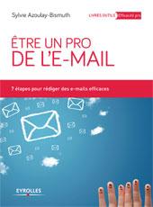 Etre un pro de l'e-mail Azoulay