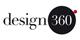 Design 360 Patrick Lerond