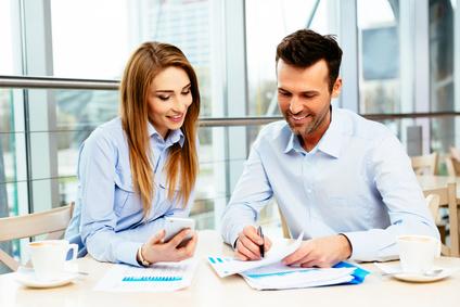 Pack E-pro coaching rédaction professionnelle pour salarié