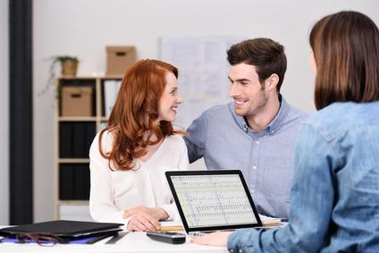 Pack e-pro rédaction professionnelle pour salarié