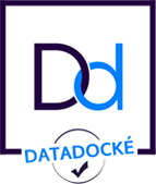 picto datadocke