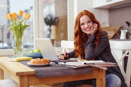 formation e-learning remboursée à 100 % - FNE